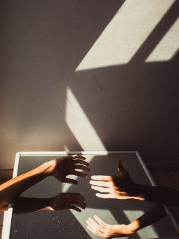 meredith christine studio jams - what meredith christine listens to in the studio - studio playlist